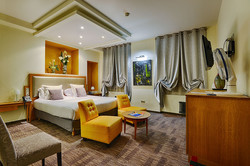 Hôtel-Marotte_STF6138_HDR