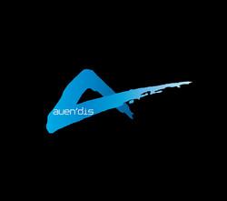 Aven'dis-Logo