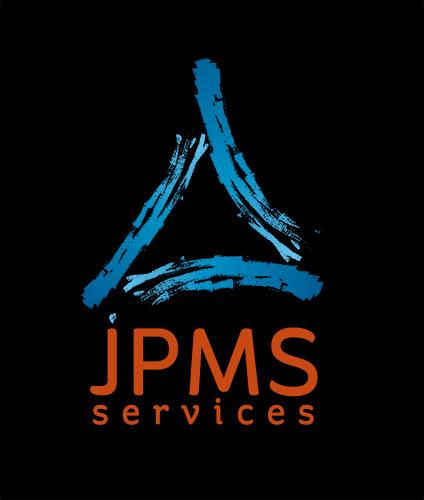 JPMS-logo