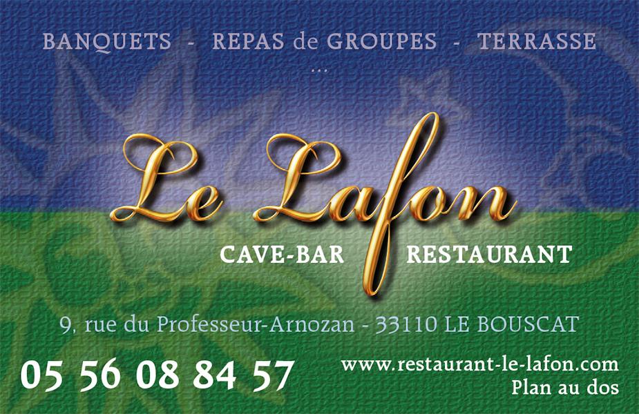 Le-Lafon-carte