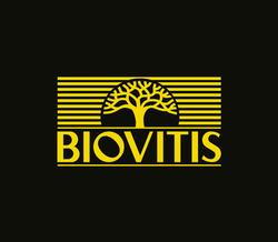 Biovitis-logo
