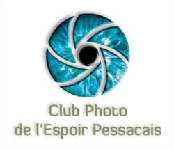 Club-Photo-Espoir-Pessacais_logo