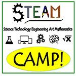 Steam Logo(2)