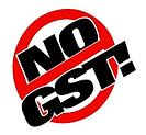 no gst.PNG