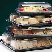 food tray2.jpg