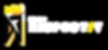 DJMax_Logo.png