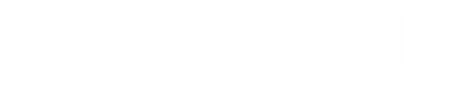 metal_unit_logo.png