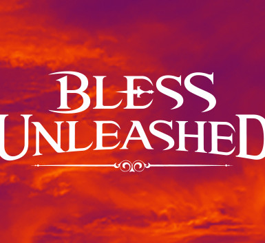 BLESS PASS SEASON 1 IS LIVE!