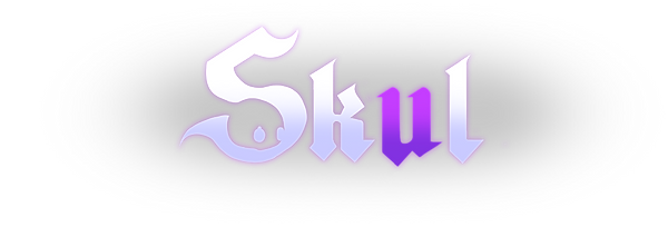 Skul Logo.png
