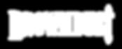 browndust_logo.png