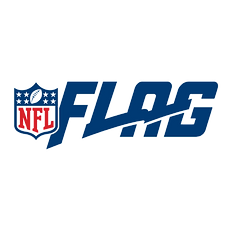 NFLFLAGIcon%20-%20Copy_edited.png
