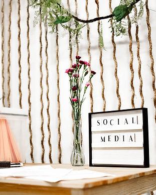 createherstock-2019-social-media-class-I