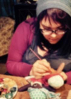 Sewing classes sudbury sew local stitch lounge