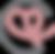 logo03_selo02.png