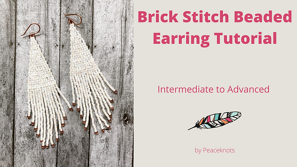 Brick Stitch Beaded Earring Tutorial.png
