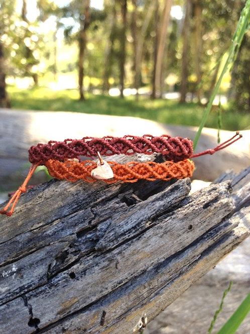 PK bracelet - Single Unit