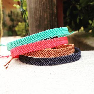 macrame-bracelet-knots-handmade.jpg