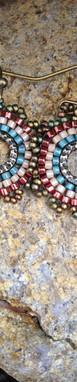 Circular Beadwork Earrings.jpg