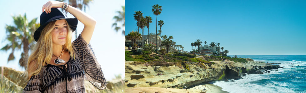 Peaceknots San Diego California