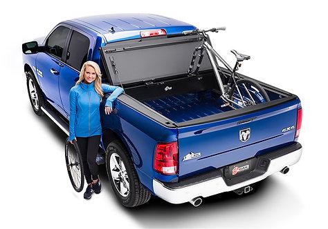 BakFlip MX4 2015-20 Colorado/Canyon (5' Bed) Tonneau Truck Bed Cover