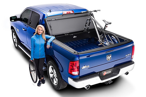 BakFlip MX4 2015-20 Colorado/Canyon (5' Bed) Tonneau Truck Bed Cover