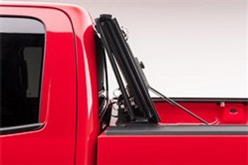 BakFlip MX4 2004-13 Silverado/Sierra 1500 (5.8 Bed) Tonneau Truck Bed Cover