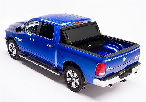 BakFlip MX4 2015-20 Colorado/Canyon (6' Bed) Truck Bed Cover Tonneau