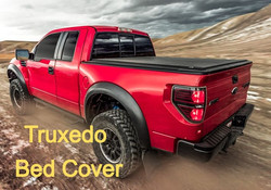 Fort_Wayne_Ford_LoPro_Truxedo_LoPro_Ford_Raptor