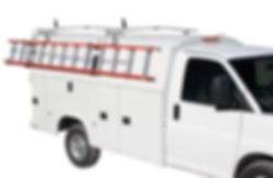km-47953-47973-47993-covered-service-bod