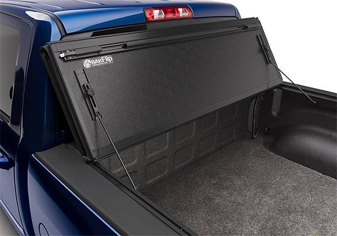 BakFlip G2 2004-13 Silverado/Sierra 1500 5.8' Best Truck Bed Cover NEAR ME