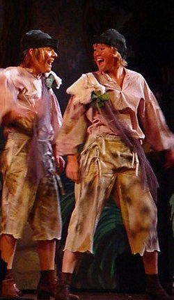 First Twin, Peter Pan, Front Range Music Theatre.jpg