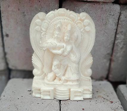 Haastika Radha Krishna