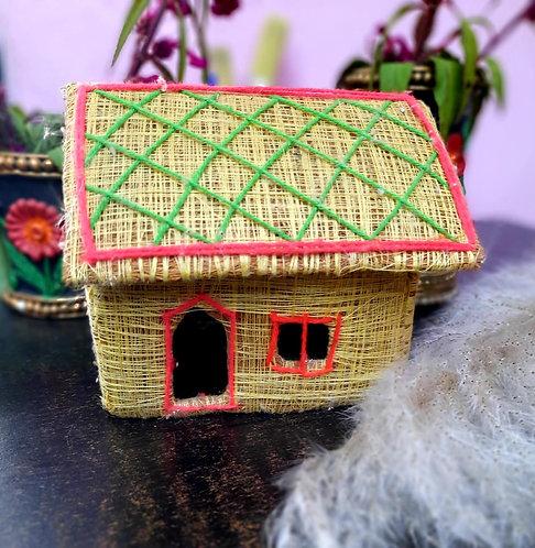 Haastika Home decore Home showpiece