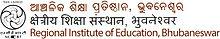 NuaOdisha-126146-Regional-Institute-Bhub