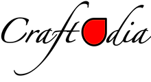 Craftodia_Logo.png