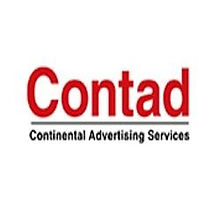 continental-advertising-services-forest-