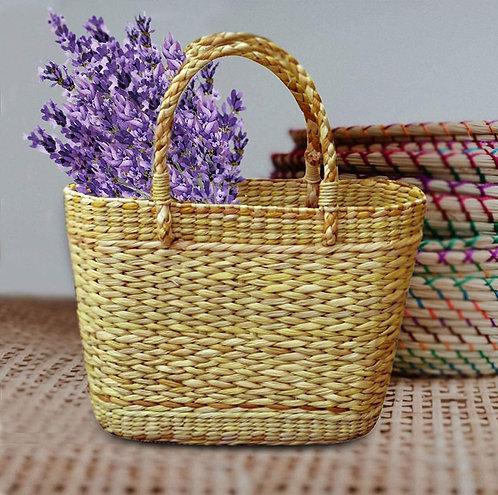 Haastika Kauna Shopper/Picnic Hand Bag