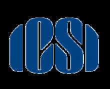 ICSI_Logo.PNG