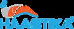 hastika logo.png