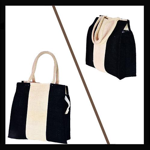 Haastika Jute Shopping Bag