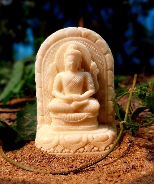 Haastika Budha