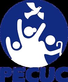 pecuclogo (2).png