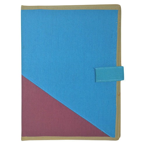 Haastika Document File Folder