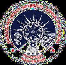Gangadhar_Meher_University_logo.png