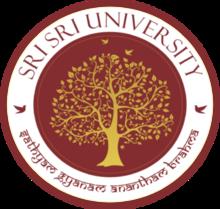 220px-Sri_Sri_University_Logo.png