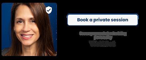 Book private blue@2x.png