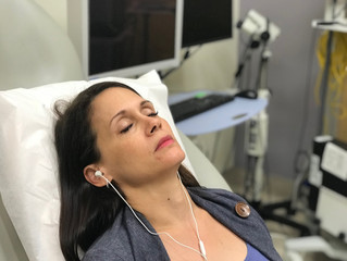 How I Used Self-Hypnosis for Surgery