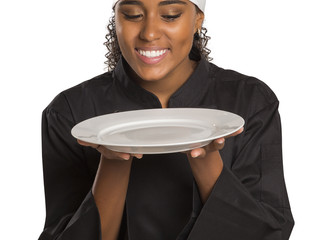 Fasting is Feasting (for the Brain): Part I