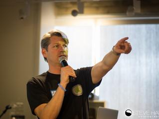 XTech Brain Hackathon