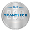 Transtech 200 2017.PNG